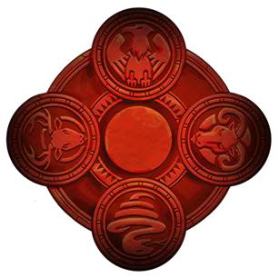 File:ToVS Kingdoms Emblem.png