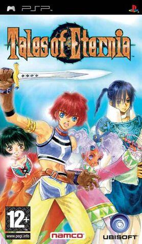 File:ToE PSP (PAL) game cover.jpg
