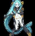 Aqua (ToCE).png