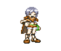 Caro Thief Sprite (TotW-ND3).png