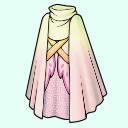 File:Dragon Coat (ToV).png