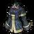 Rune Cloak (ToV)