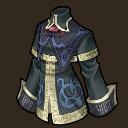 File:Rune Cloak (ToV).png