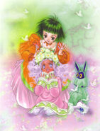 Farah Meredy Quickie Illustration (1)