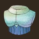 File:Prism Protector (ToV).png
