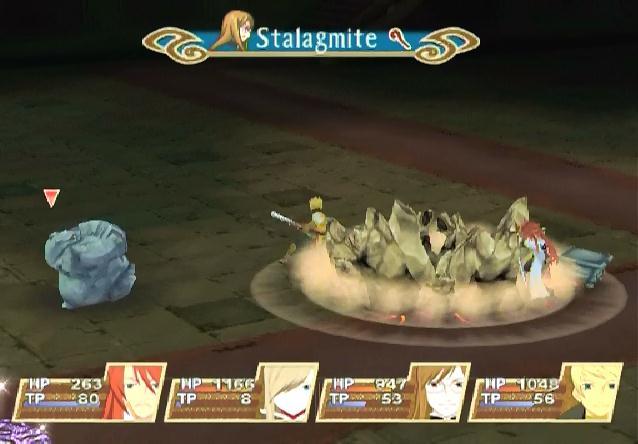 File:Stalagmite (TotA).jpg