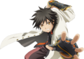 Jude Cut-in (ToX2) 2.png