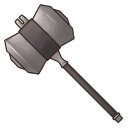 File:Iron Hammer (ToV).png