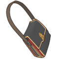 Medium Size Bag (ToV).png