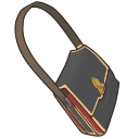 File:Medium Size Bag (ToV).png