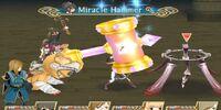 Miracle Hammer