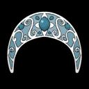 File:Mirage Crest (ToV).png