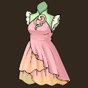 File:Cocktail Dress (ToV).png