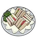 File:Sandwich (ToV).png