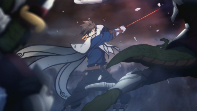 File:ToZ Opening 12.png