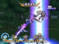 Hienrenzan (ToD PS2).jpg