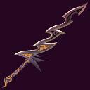 File:Dark Avenger (ToV).png