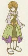Elsa Alcott (ToL)