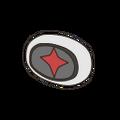 Transform Belt (ToV).png