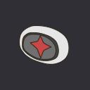 File:Transform Belt (ToV).png