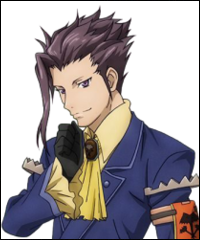 File:Yeager (tvtropes).png