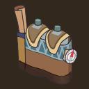 File:Adventurer's Canteen (ToV).png
