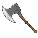 File:Hand Axe (ToV).png