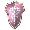 Knight Shield (ToV).png