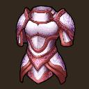 File:Battle Suit (ToV).png