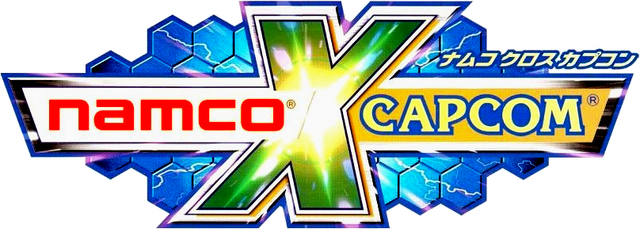 File:NXC Logo.png