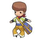 File:Overdrive Kid (ToV).png