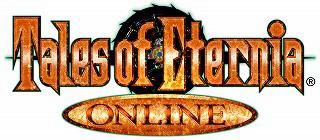 File:ToEO Logo.jpg