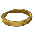 Eternal Ring (ToV).png