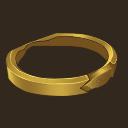 File:Eternal Ring (ToV).png