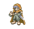 Julio Thief Sprite (TotW-ND3).png
