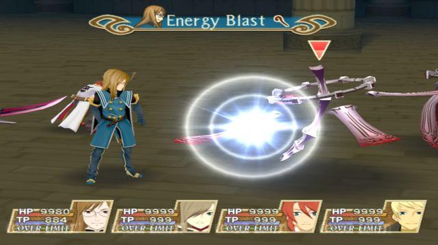 File:Energy Blast (TotA).jpg