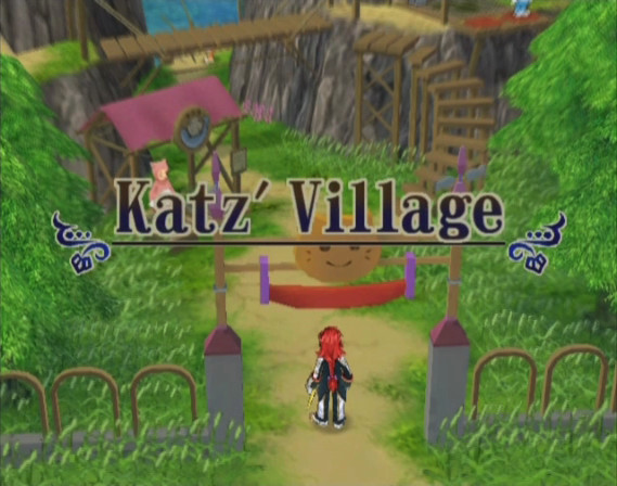 File:Katz' Village (ToS).jpg