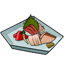 File:Sashimi (ToV).png