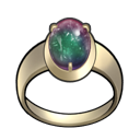 File:Alexandrite (ToV).png