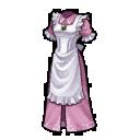 File:Pinafore Dress (ToG).png