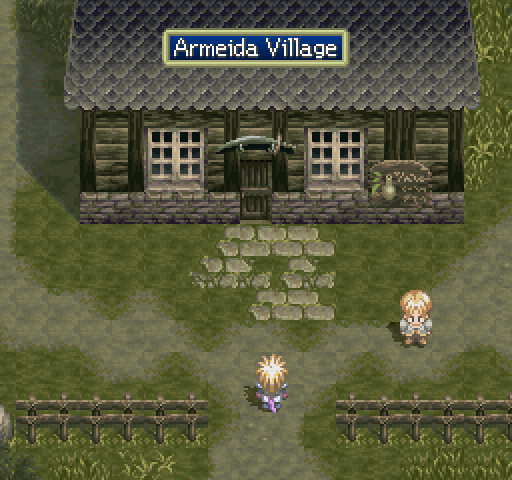 File:Armeida (ToD PSX).png