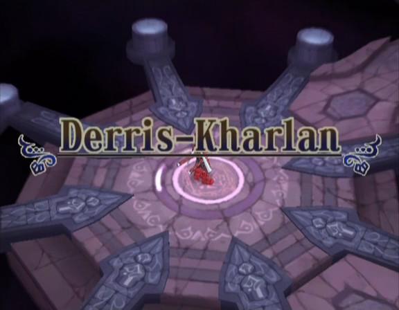 File:Derris-Kharlan (ToS).jpg