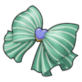 Striped Ribbon (ToV).png
