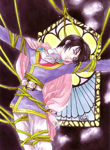 File:Leon Illustration (3).jpg