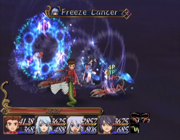 File:Freeze Lancer (ToS).jpg