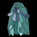 File:Rune Coat (ToV).png