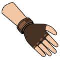 Black Leather (ToV).png