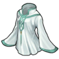 White Blouse (ToG).png