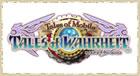 File:Tales of Wahrheit logo.jpg