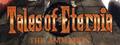 ToE-TA Logo.png